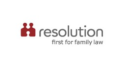 Accredited by Resolution