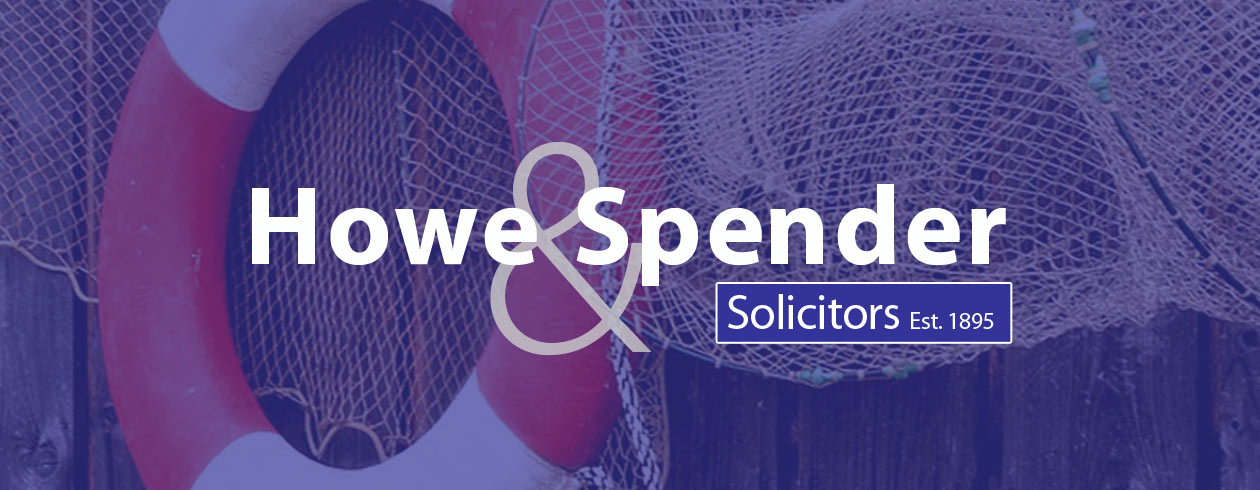 Howe and Spender Solicitors of Port Talbot
