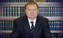 IANSPENDERLL.B. (HONS)managing partner,estate administration & elderly client services