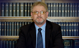 STEPHEN WHARMBY LL.B. (HONS)head of family law