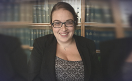 JESSICALEWISLL.B. (HONS)family& conveyancing